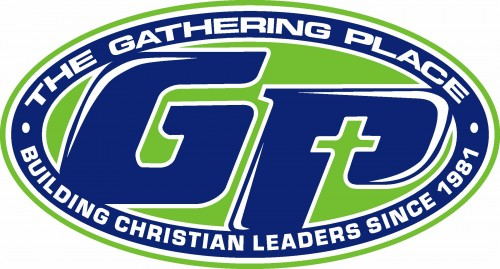 Gathering Place Logo