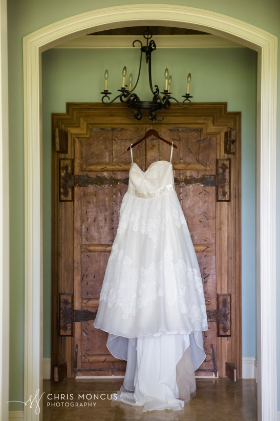 03 Oak Grove Wedding - Chris Moncus Photography - 026-4588