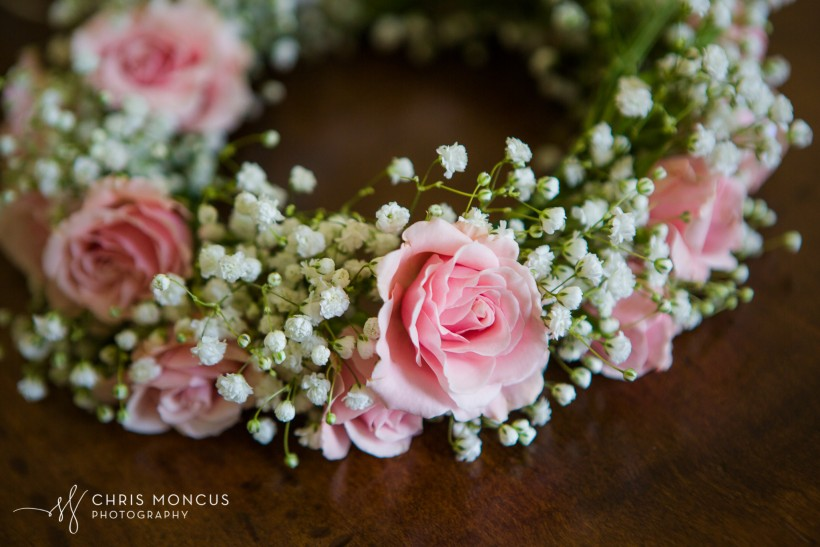 19 Brunswick Floral Wedding - Chris Moncus Photography - 198-1765