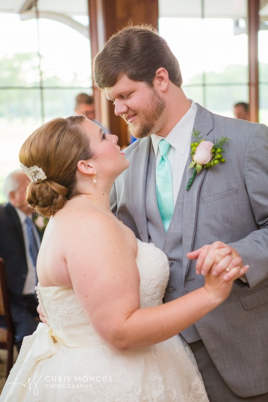 49 Brunswick Country Club Wedding - Chris Moncus Photography - 814-3123