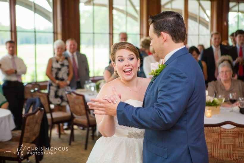 50 Brunswick Country Club Wedding - Chris Moncus Photography - 820-3138