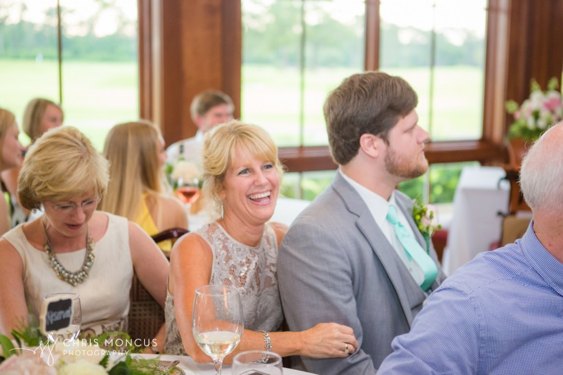 51 Brunswick Country Club Wedding - Chris Moncus Photography - 821-5461