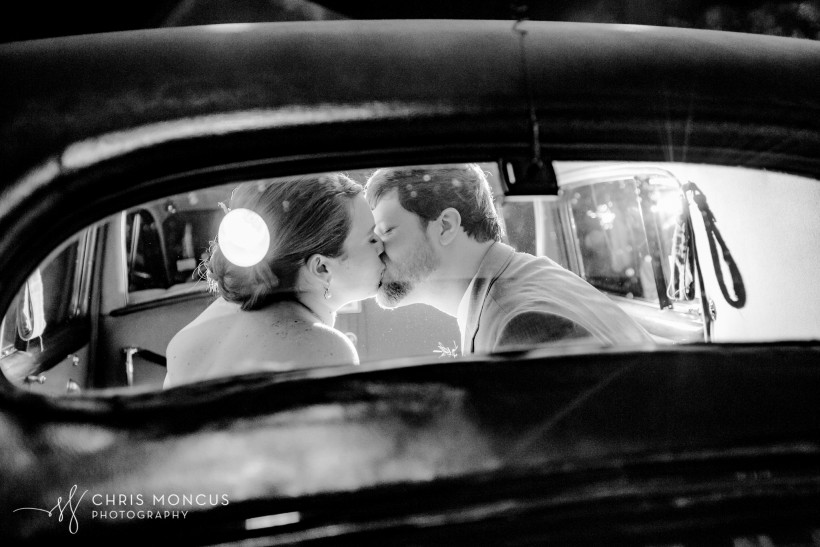74 DA Martin Vintage Rides Wedding - Chris Moncus Photography - 1395-4064